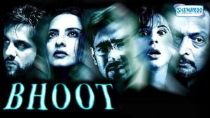 Bhoot-1024x576