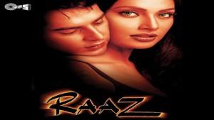 Raaz-1024x576