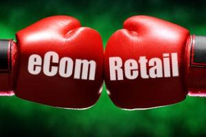 ecom_retail_insert