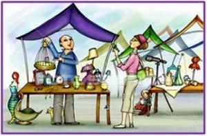 market-clip-art