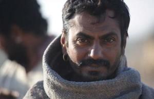 nawazuddin-siddiqui-stylish-villain