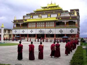 Buddhist_temple_in_Sikkim