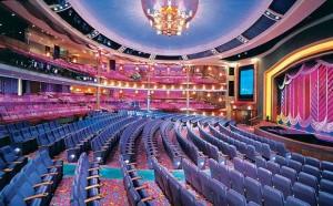Voyager-Theatre