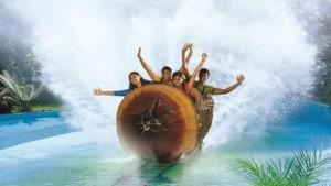water_ride_wonder_splash_1_wonderla_amusement_park_kochi_nmn81y