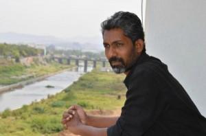 Sairat-director