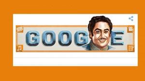 kishorekumar-googledoodle