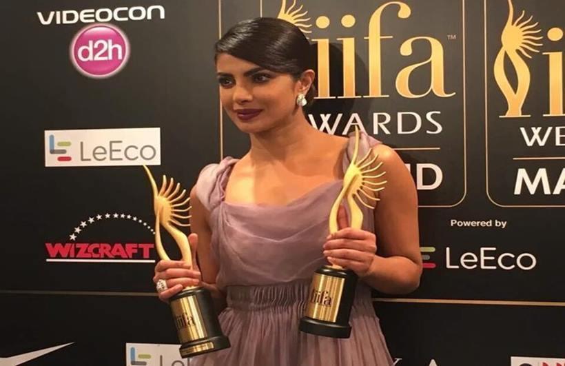 priyanka-chopra-IIFA-Awards-2016