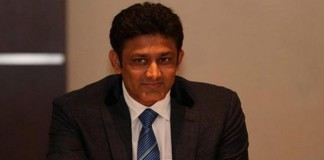 Anil Kumble's exceptional Journey from Player to Official to India Coach