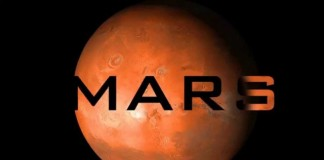 10 Amazing Facts About Planet Mars