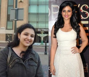 5 Bollywood Celebrities Before And After Fame