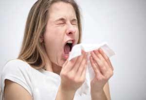 300-sneeze