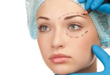 Top 10 cosmetic surgeons in India