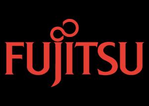 Fujitsu-logo-vector