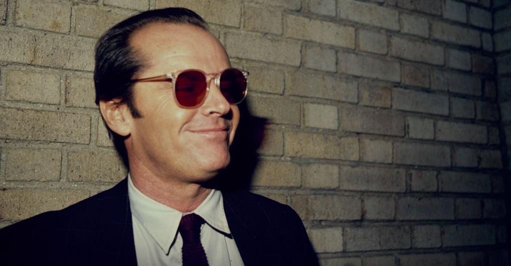 Jack-Nicholson-01
