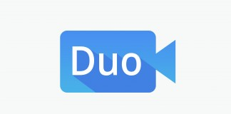 """Google launches """"Duo"""", a New app for Video calling."""