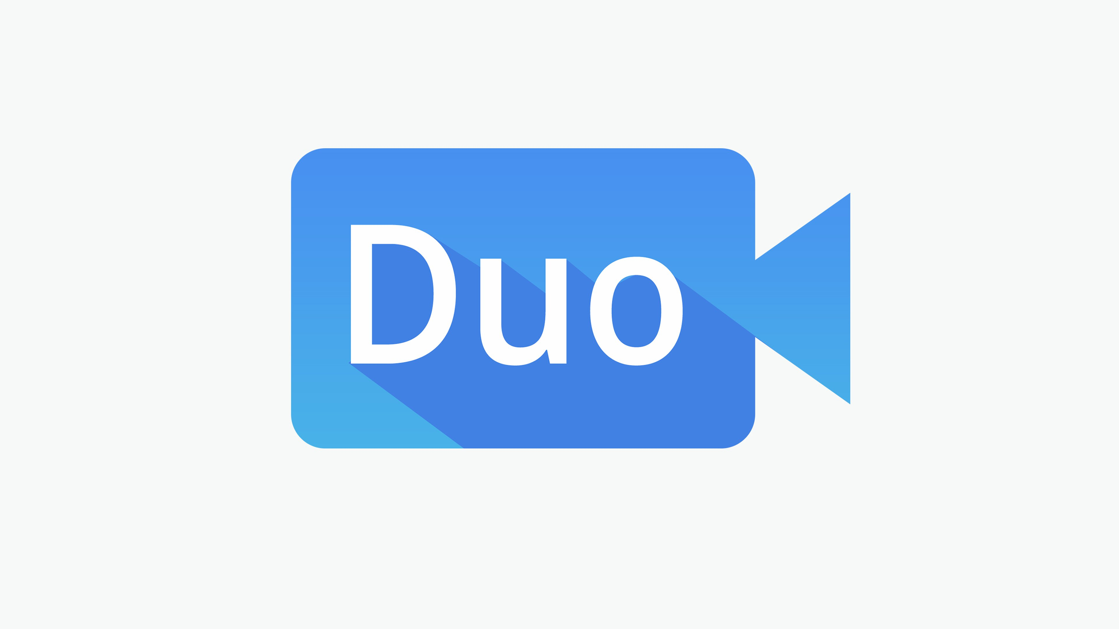 Google Launches Quot Duo Quot A New App For Video Calling