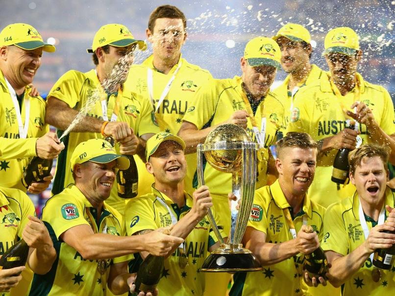 australia-team-celebration