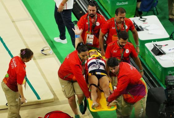 french-gymnast2