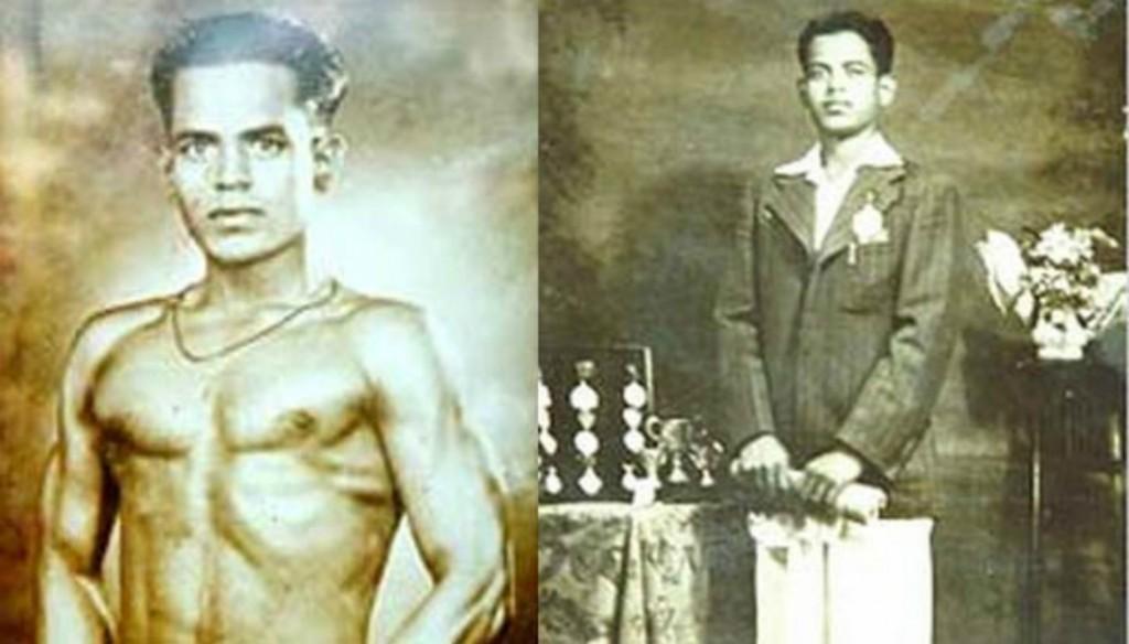 khashaba-dadasaheb-jadhav-indias-first-olympic-medallist