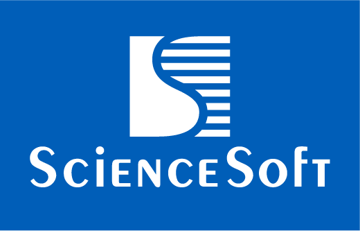 Science Soft