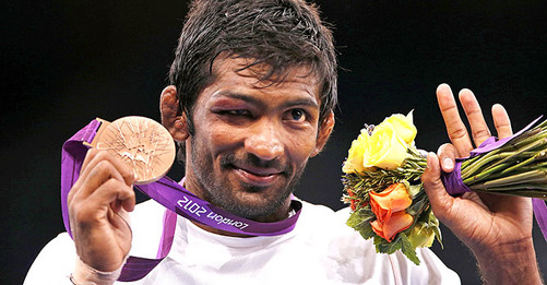 yogeshwar-dutt-at-summer-olympics-2012