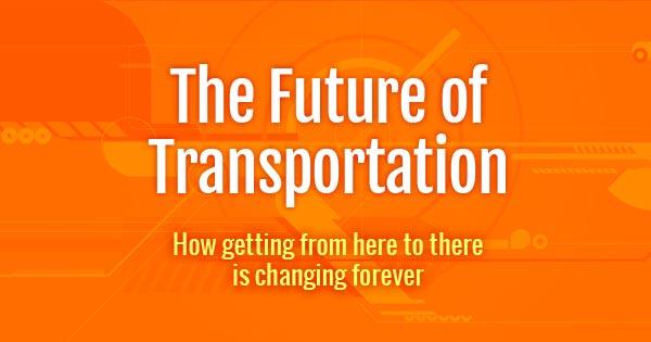 future_transportation_share_1