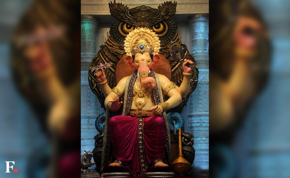 Lal-Baugcha-Raja2