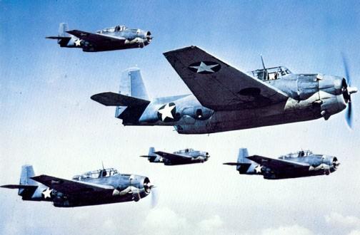 navy-avengers-over-bermuda-triangle