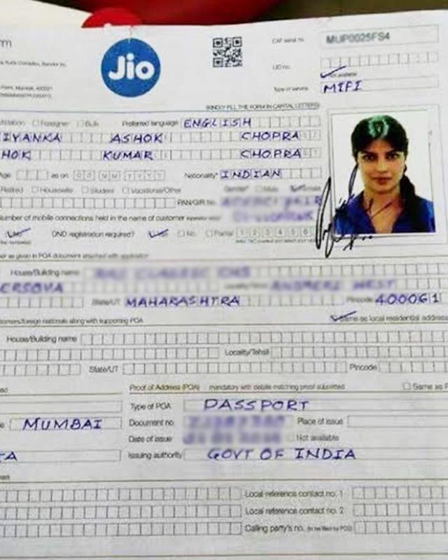 Priyanka-Chopra-passport1473136003_big
