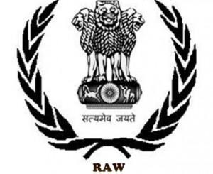 raw-india1