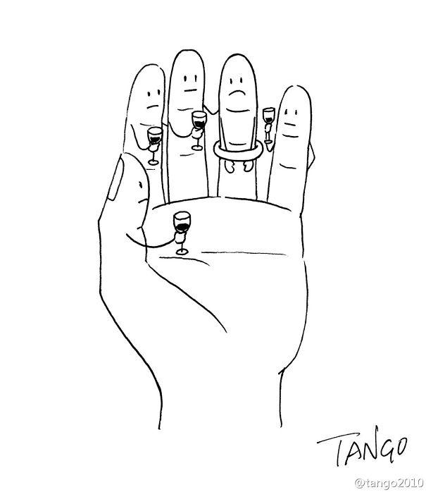 funny-drawings-comics-illustrations-shanghai-tango-12