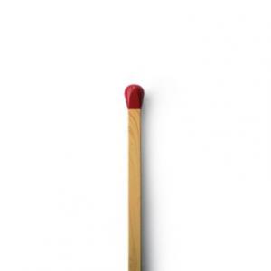 match-stick-standing-up-1