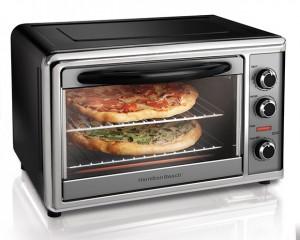 microwave-oven-types-ce3ece31b63d2fdf65afa0243595a91d