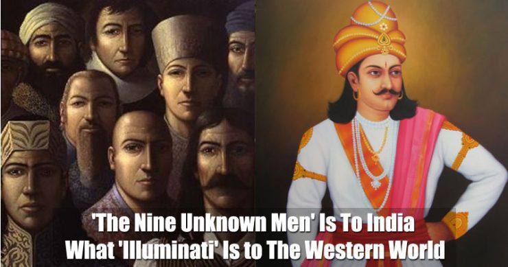 the-secret-society-of-ancient-india-illuminati-800x420-1448027391-e1466336693638