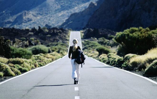 travel-solo