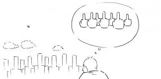 funny comic picture