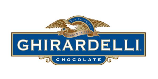 Ghirardelli Milk Chocolate Ingredients
