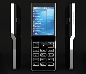 black-diamond-vipn-smartphone-300x257
