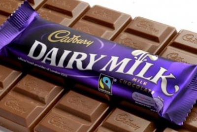 cadburydmpurple-product-2013_460-400x268