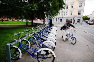 oslo-smart-bike-a