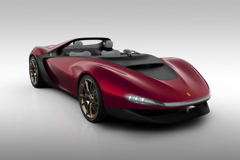 pininfarina-ferrari-sergio-window-less-concept-supercar-02