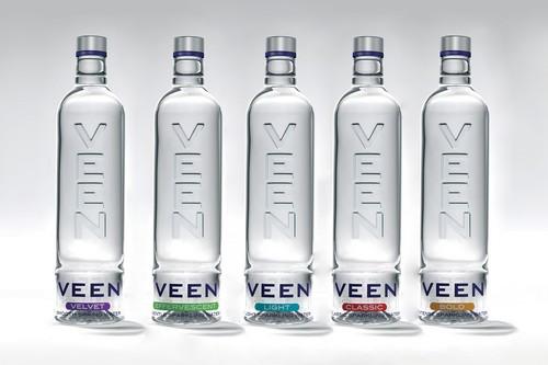 veen-waters