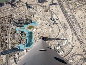 burj-khalifa-top-view-looking-down-wallpaper-1