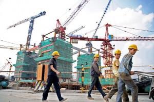 china-construction