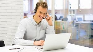 skype-job-interview