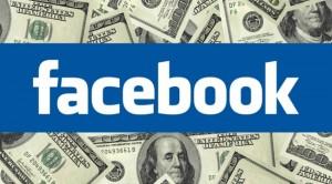 facebook-cash