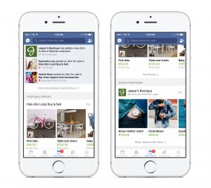 facebook-marketplace-1-0