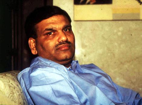 harshad-mehta