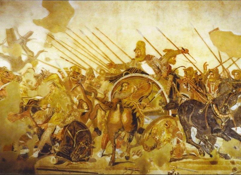 history-of-odisha-800x581