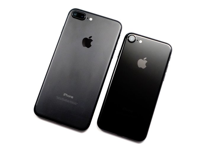 iphone-7-review-1-1